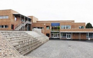 Åsgården barneskole